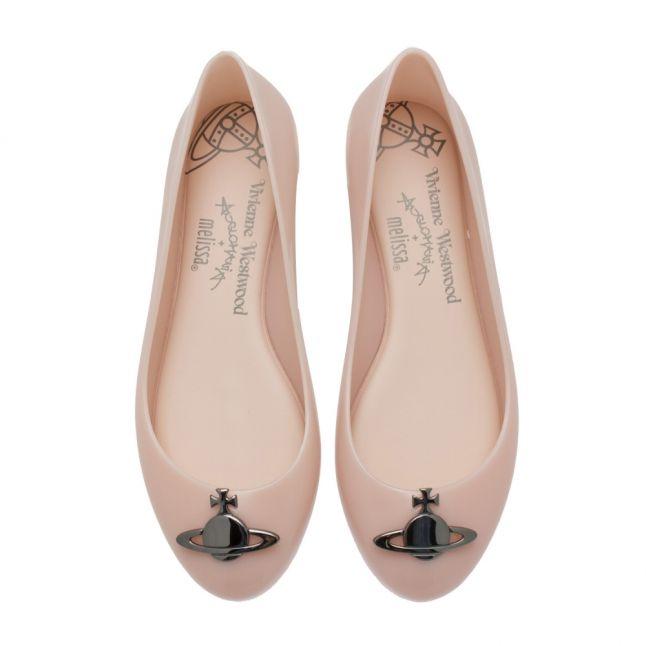 Vivienne Westwood Womens Rose Orb Space Love 21 Shoes