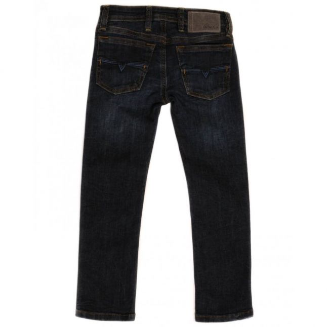 Boys Denim Waykee Jeans