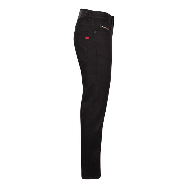 Mens 0688H Wash D-Fining Tapered Fit Jeans