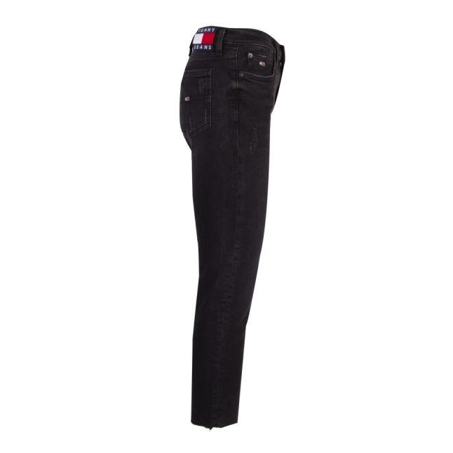 Womens Cake BK Com Izzy High Rise Slim Jeans
