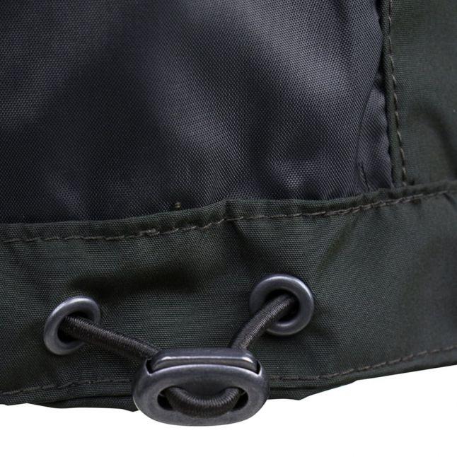Lifestyle Mens Sage Strat Jacket