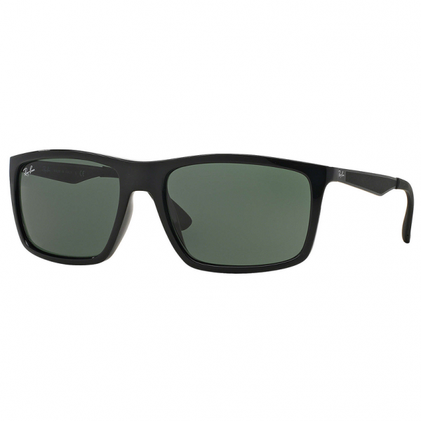 Black RB4228 Sunglasses