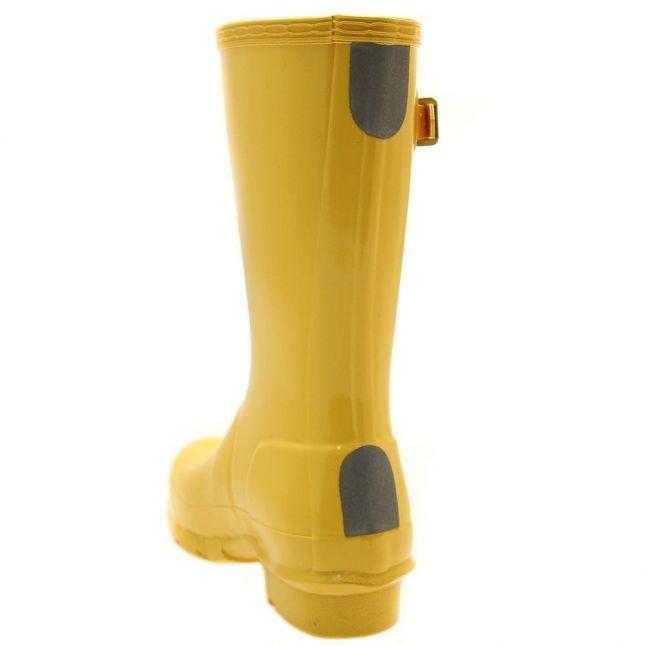 Kids Sunlight Original Gloss Wellington Boots (12-4)