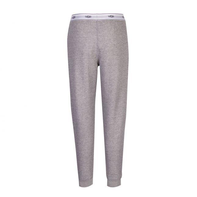 Womens Grey Heather Cathy Lounge Pants