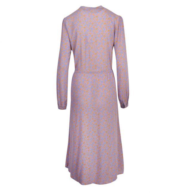 Womens Provence Vimoashly Rovina Midi Dress