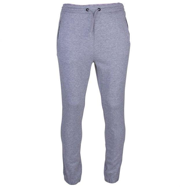 Mens Light Grey Hadiko Sweat Pants