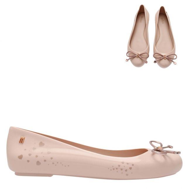 Womens Blush Sweet Love Elements Shoes