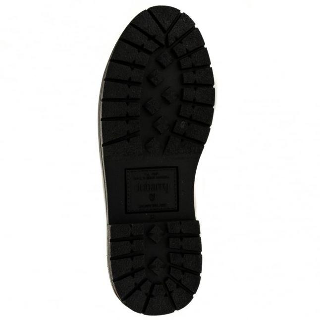 Walnut Kildare Boots