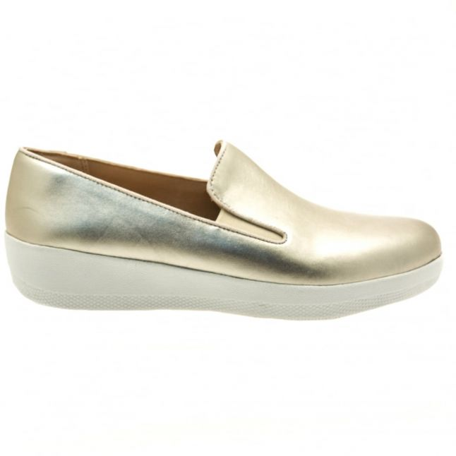 Womens Pale Gold Superskate™