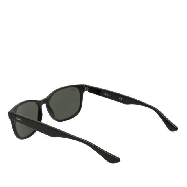 Black RB2184 Sunglasses