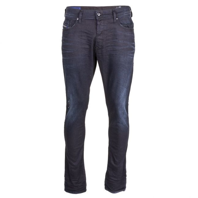 Mens 0679r Wash Tepphar Carrot Fit Jeans