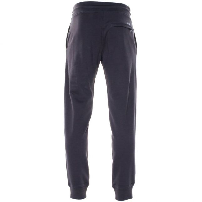 Mens Navy Jog Pants