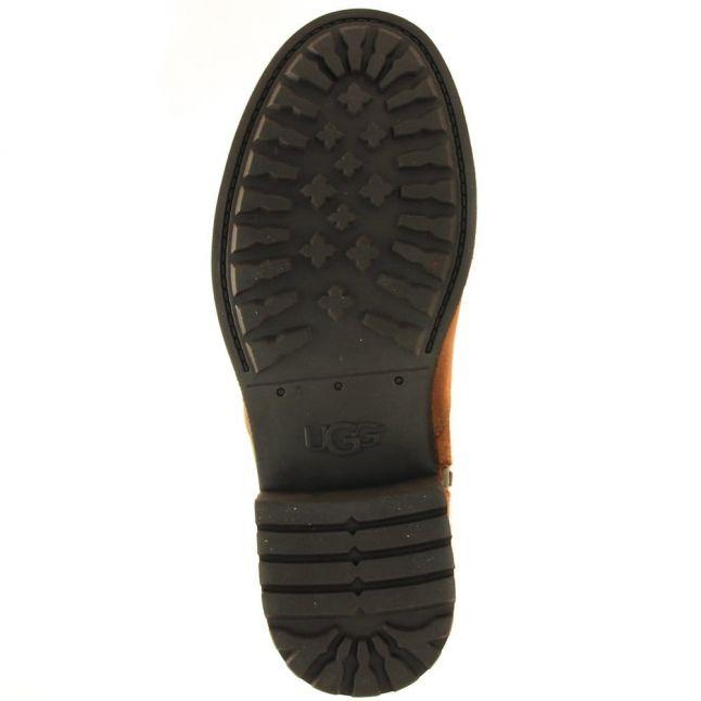 Australia Womens Chestnut Blayre II Boots