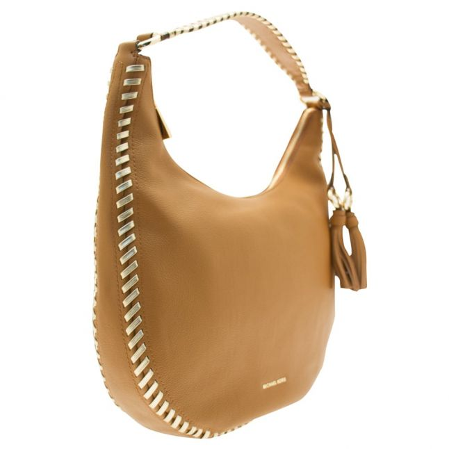 Womens Acorn Lauryn Large Shoulder Bag