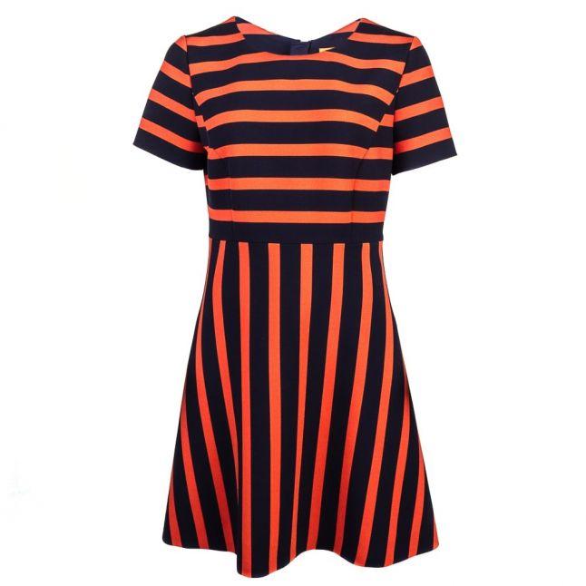 Womens Assorted Amody Dress