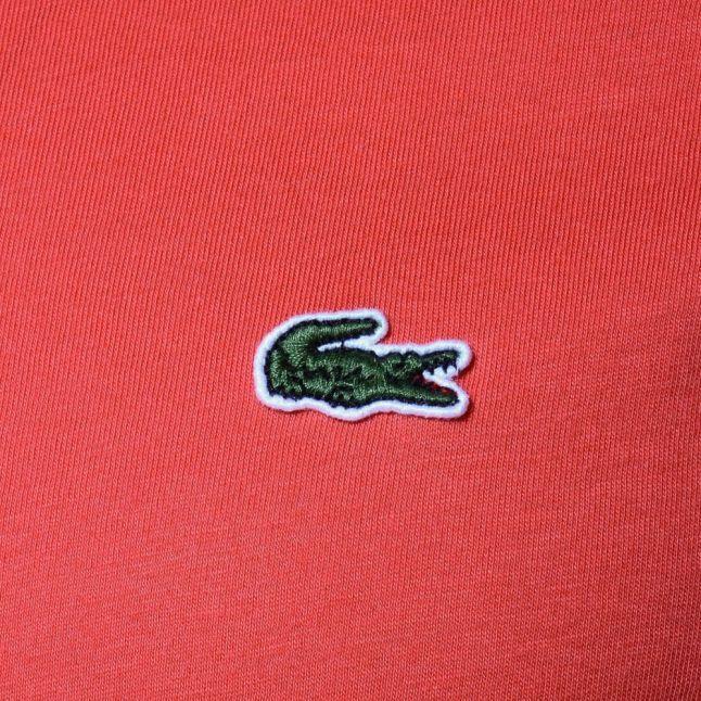 Mens Sandlewood Classic S/s Tee Shirt