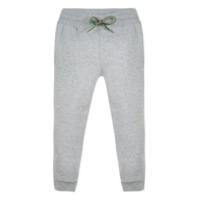 Boys Grey Vahe 2 Sweat Pants