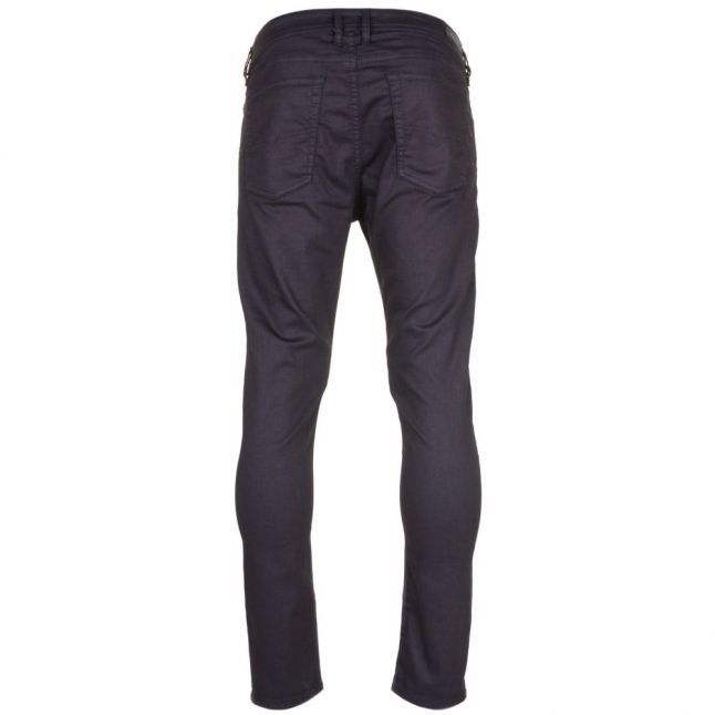 Mens 0608V Wash Spender-Ne Jogg Jeans