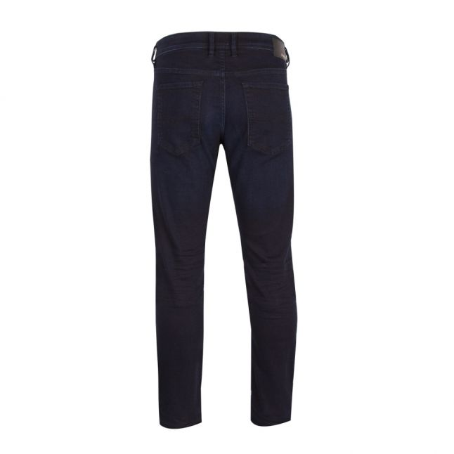 Sleenker-X Skinny Fit Jeans