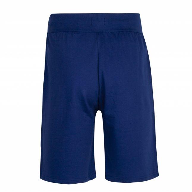 Mens Medium Blue Authentic Sweat Shorts