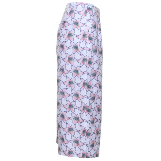 Womens Assorted Culottes