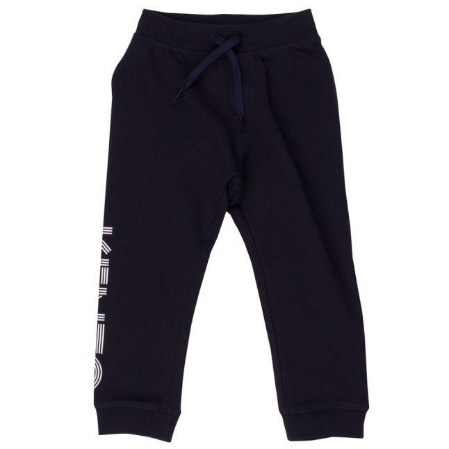 Boys Navy Boy Jog Pants