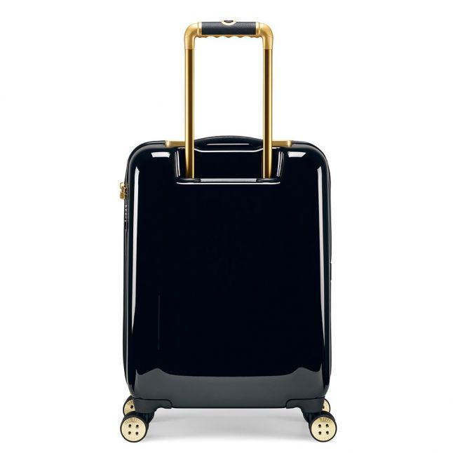 Womens Highland Small Hard Suitcase
