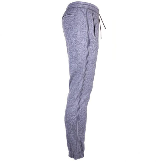 Mens Medium Grey Hadiko Cuffed Pants