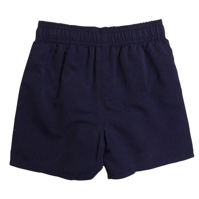 Boys Navy Navarin Shorts