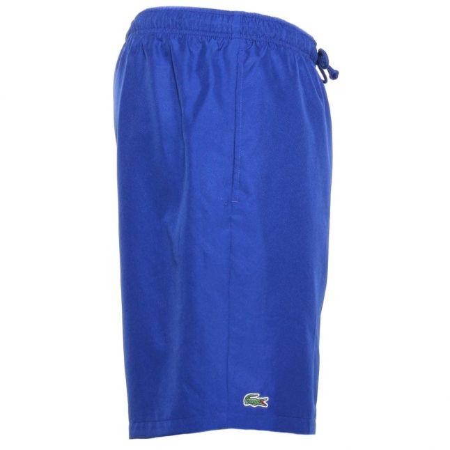 Mens Royal Sport Shorts