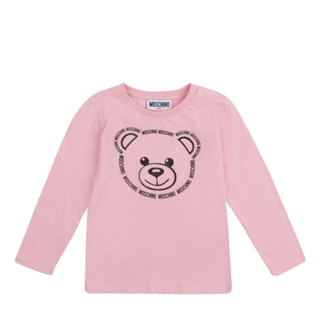 Baby Sugar Toy Letter Toy T Shirt & Leggings